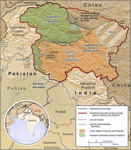 http://commons.wikimedia.org/wiki/File:Kashmir_map_big.jpg