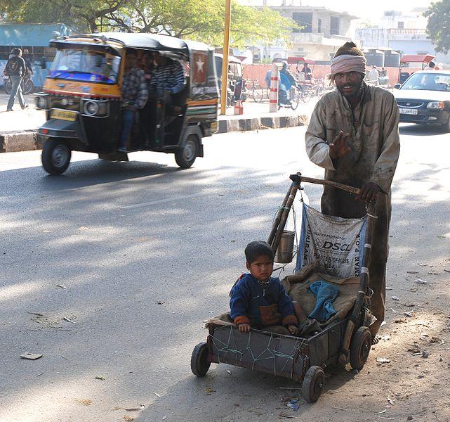 641px-Dalit_India