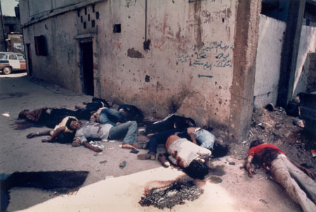 http://en.wikipedia.org/wiki/File:Massacre_of_palestinians_in_shatila.jpg